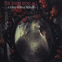 Doom in Us All: A Tribute to Black Sabbath