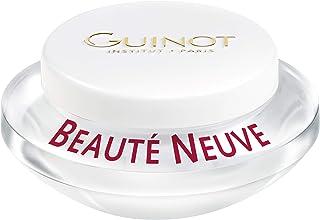 Guinot Beaute Neuve Radiance Renewal Cream, 1.6 oz
