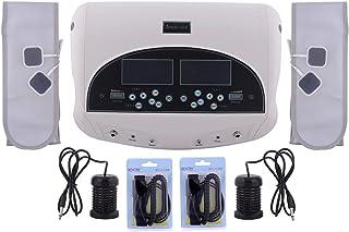 4Beauty Ion Dual Mode Detox Foot Spa Machine