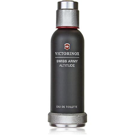 Swiss Army Altitude Eau De Toilette Spray - 100ml/3.3oz