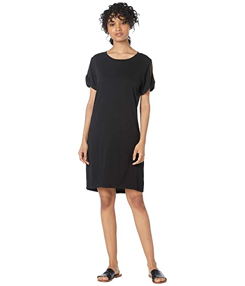 26a539242f Sanctuary So Twisted T-Shirt Dress at Zappos.com