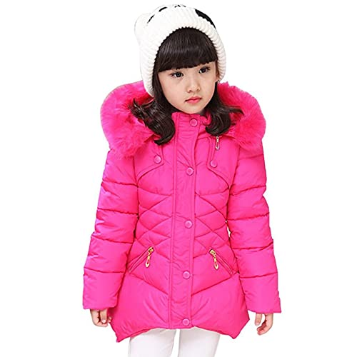 faf873b582d3 Waterproof Snowsuit for Kids  Amazon.com