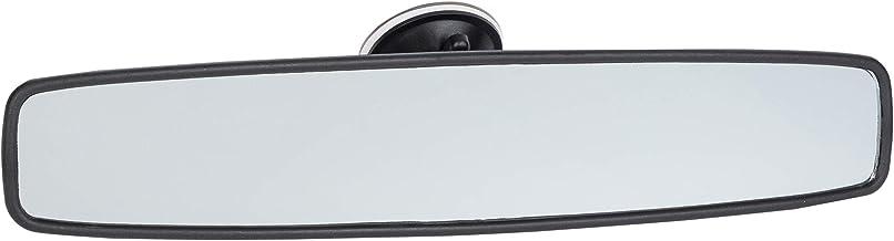 Suchergebnis Auf Für Panorama Spiegel