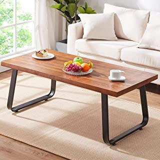 Best todoe coffee table Reviews