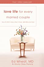 Best love life for every married couple Reviews