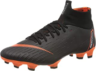 Superfly 6 Pro Firm Ground Cleat (10 D US)