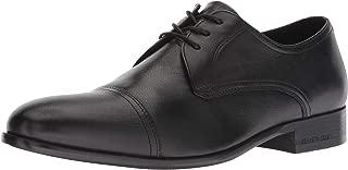 Giày cao cấp nam – Men's Capital Lace Up Oxford