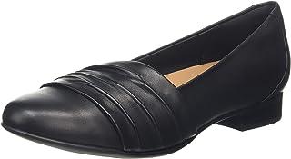 Clarks Un Blush Vibe, Mocassins (Loafers) Femme