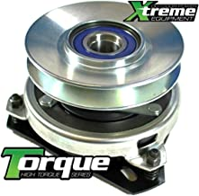 Xtreme X0422 Replacement PTO Clutch for Ogura GT1A-JD10 Lawn Mower - Free High Torque Upgrade