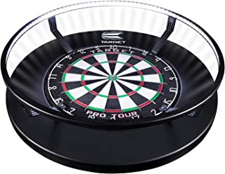 target darts lighting system