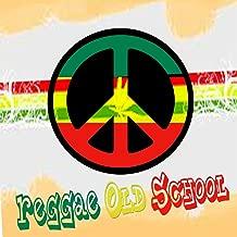 Reggae Old School