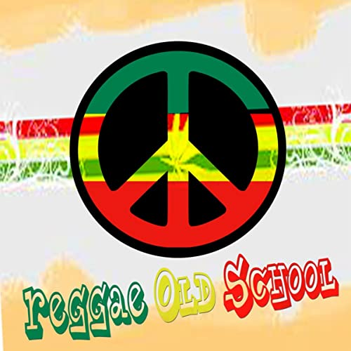 Reggae Old School by Various artists on Amazon Music
