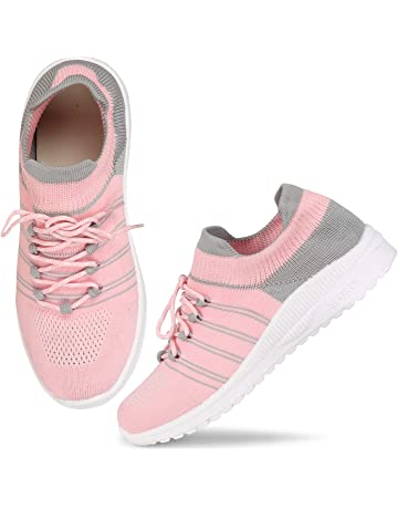 best sports shoes for girls