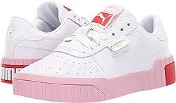 Women s PUMA Shoes + FREE SHIPPING  35eaaf48d