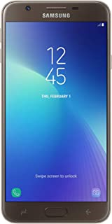 Samsung Galaxy J7 Prime 2 SM-G611F Akıllı Telefon, 32 GB, Altın (Samsung Türkiye Garantili)