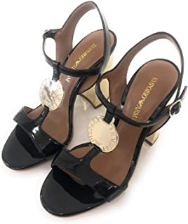 clearance sale the best watch Amazon.fr : Emporio Armani - Chaussures femme / Chaussures ...