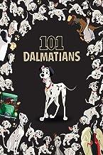 101 Dalmatians: Complete Screenplay