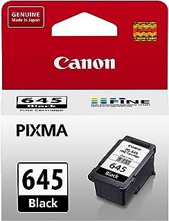 Canon PG645 Black