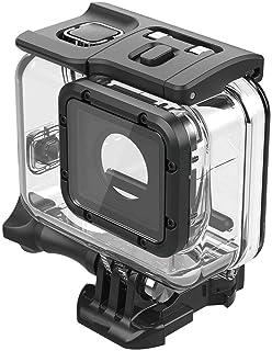 EMEBAY - 2019 Waterproof Case for GoPro Hero 7 Black Hero 5/6 Accessories Housing Case Diving Protective Housing Shell 45 ...