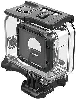 EMEBAY - 2019 Waterproof Case for GoPro Hero 7 Black Hero 5/6 Accessories Housing Case Diving Protective Housing Shell 45 Meter for Go Pro Hero7 Hero6 Hero5 Action Camera