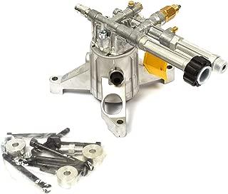 Briggs & Stratton 207365GS Pump Kit for Pressure Washers