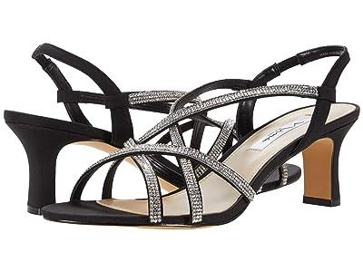 Nina Noni High Heels