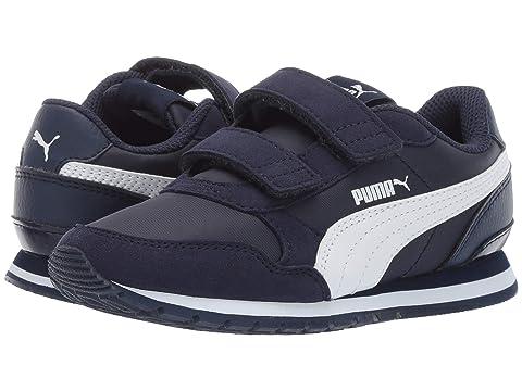 puma runner st