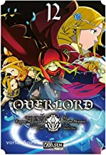 Overlord 12 (12)