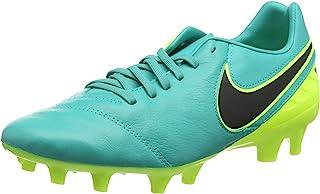 Nike Tiempo Mystic V Fg Voetbalschoenen voor heren