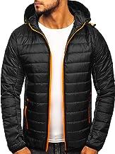 vendita NAPAPIJRI AERONS giacca con cappuccio trapuntato £ 170 Taglia L