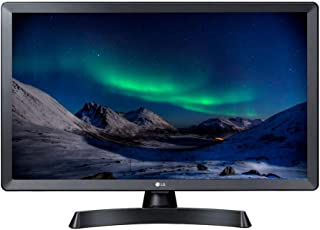 "Televisore LCD LG Monitor TV LED 28"" HD Ready"
