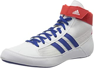 adidas Havoc Wrestling Boots - SS21