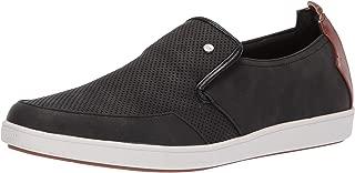 Men's Frenzzy Sneaker