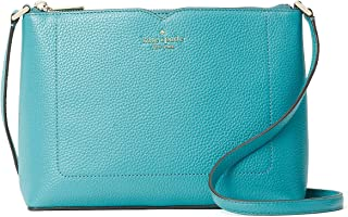 Kate Spade Harlow - Borsa a tracolla in pelle