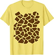 Best zoo tee shirts Reviews