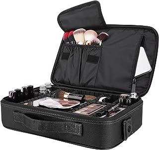 Mejor Strawberry Makeup Bag de 2020 - Mejor valorados y revisados