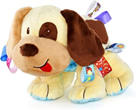 Taggies Tag n' Play Pals (Discontinued by Manufacturer)