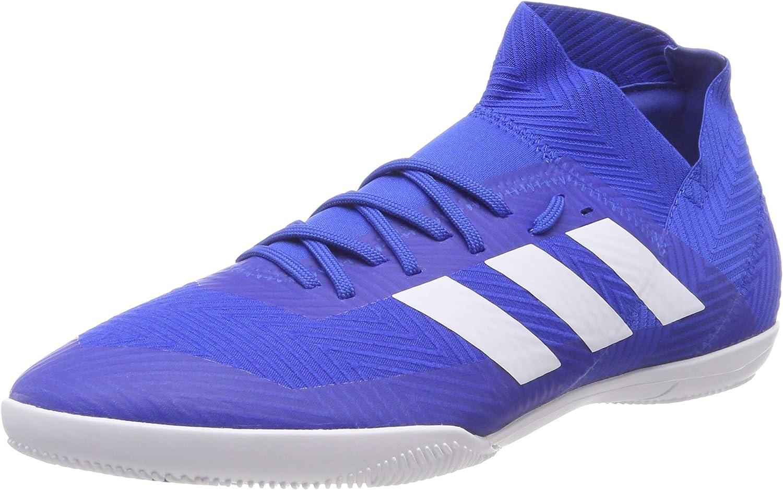 Adidas Men's Nemeziz Tango 18.3 in Footbal shoes
