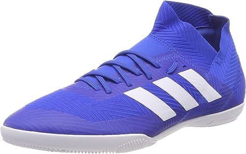 Adidas Nemeziz Tango 18.3, Chaussures de Football Homme