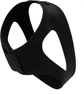 Best chin strap for cpap users Reviews