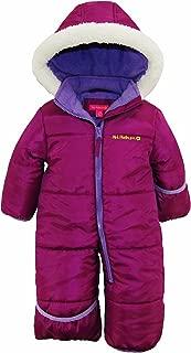 toddler one piece snowsuit canada