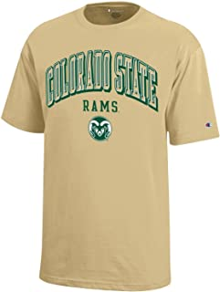 Best colorado state basketball jersey Reviews