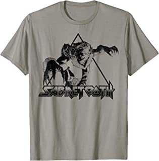 Marvel X-Men Sabretooth Rise Above Rock Tee Graphic T-Shirt