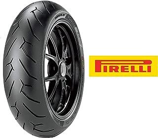 Pirelli Diablo Rosso 2 Rear Tire (140/70R-17)
