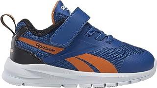 Reebok Rush Runner 3.0 Alt, Zapatillas de Running Niños