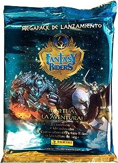Amazon.es: Panini - Cromos, cartas coleccionables y accesorios ...