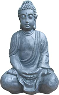 Best concrete buddha statue uk Reviews