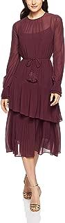 Cooper St Women's Diana Midi Dress