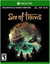 Sea of Thieves - Xbox One - Standard Edition