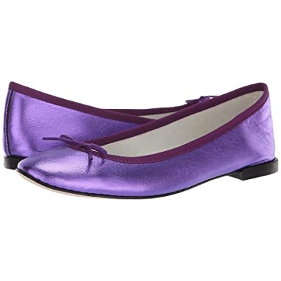 Repetto Cendrillon (Gourou) Women